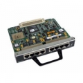 Cisco PA-A3-8E1IMA